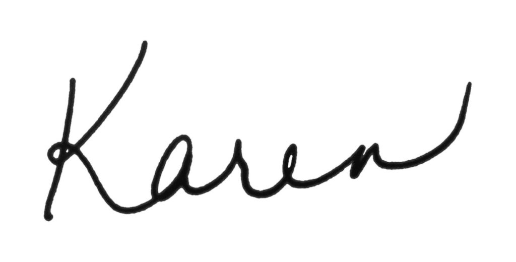 karen-signature copy