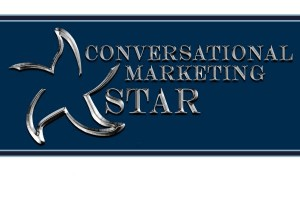 conversational marketing star