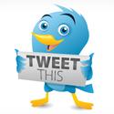 tweet-graphic-3