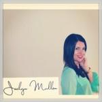 Jaclyn-Mullen