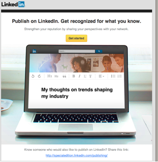 linkedinPublishing