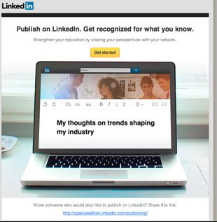 linkedinPublishing
