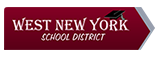 west new york school district 2